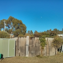 Water Tank Cleaning Victoria The Watertank Cleaning Company