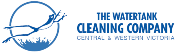 Water Tank Cleaners Central & Western Victoria